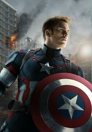 Nyc Doe Sub Central Help Desk by Steven Rogers Marvel Movies Fandom Powered By Wikia
