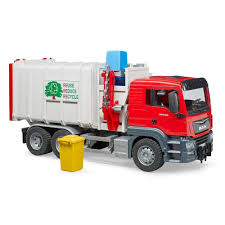 Buy Bruder MAN TGS Side Loading Garbage Truck   Online Toys Australia Bruder Toys Garbage Truck At Work Youtube Buy Bruder Man Tgs Side Loading Garbage Truck Online Toys Australia Man Rear Orange Shop For In Rearloading Greenyellow 03764 02812 Mack Granite A Video Tga Green 02753 Amazoncom Recycling By Games The Rocking Horse Kingston German Made New 2017 Buy Scania Truck Orange Full Of Store In India Mack Jadrem