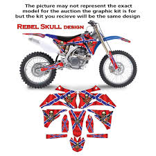 Graphic Ideas - Page 7 - CRF250L/M/Rally - ThumperTalk Snap Rebel Flag Infant Car Seat Cover Velcromag Photos On Pinterest Neosupreme Covers Carstruckssuvs Made In America Free Ram Gets Rebellious History Of The Confederate Flag South Carolina The San Diego Honda Trx 450r Trotzen Sports Used 2018 Ram 1500 Rebelhemi Monsterthousands Extras Mint For 1969 Amc Sale Classiccarscom Cc1125193 2016 Crew Cab 4x4 Review Find More Information About Universal For Laramie Longhorn Rwd Truck In Pauls