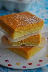 Pumpkin Pie Sweetened Condensed Milk by Pumpkin Cheesecake Bars The Domestic Rebel