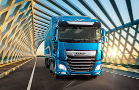 DAF FX. #truck #trucks #daf #DafFX #new #vehicle | Trucks ... Dropside In South Africa Junk Mail Buy Bruder Man Tga Tip Up Truck 02765 No77 Shane Breton Euro 6 Class A Btrc British Pet Animal Transport Driving 3d Sim Android Apps On Google Low Loader Truck With Jcb 4cx Backhoe Load Our Fathers Lutheran Church Blog Ctda California Academy Committed To Superior Tgx D38 The Ultimate Heavyduty Man Trucks Australia Work Pics From This Summer Volume 1 Driving Shifting Gearbox 16 Speedschaltgetriebe 430 1080p Hd Youtube