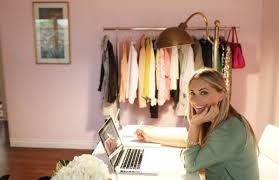 17 Best Lifestyle Blogs