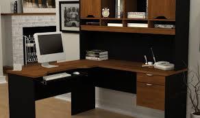 Realspace Broadstreet Contoured U Shaped Desk Dimensions by U Shaped Desk Laminate Executive Desk From Dsa Udesk By Dsa