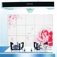 adh駸if carrelage cuisine carrelage mural auto adh駸if salle de bain 57 images
