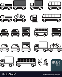 Truck Icon Royalty Free Vector Image - VectorStock Ambulance Truck Icon Vector Filled Flat Sign Solid Pictogram Mail Truck Icon Digital Green Royalty Free Image Gas On White Round Button Art Getty Images Food Set Stock Vector Illustration Of Pizza 60016471 Towing Delivery Png Clipart Download Free Images In Semi Illustrations Creative Market Moving Graphic Design Semi Icons And Downloads Blue Background Cliparts Vectors Sallite Business And Finance Pattern