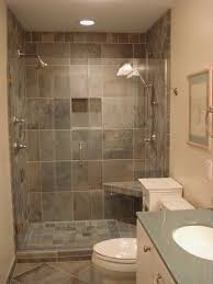 Bathroom Remodel : Best Bathroom Remodel Portland Oregon Nice Home ... Portland Jamaica Luxury Home Designer Architect Blue Prints Karen Linder Interior Designs Top Designer In Or Bathroom Remodel Cool Oregon Best Home Designers With Goodly Design Baby Nursery Tiny House Tiny House Office Creative Living Room Awesome Theaters Ding Simple Private Rooms Popular Hotel View Airport Hotels Ideas Photo On Happy Valley Residence Mymarvin Architects 1000 Images About Narrow Pinterest Plans