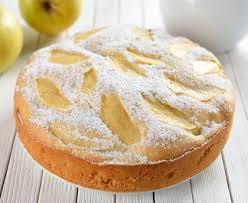 dessert aux pommes sans gluten gâteau aux pommes sans gluten recette de gâteau aux pommes