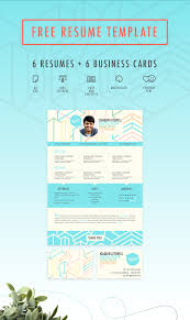 75 Best Free Resume Templates Of 2019 How To Get Job In 62017 With Police Officer Resume Template Best Free Templates Psd And Ai 2019 Colorlib Nursing 2017 Latter Example Australia Topgamersxyz Emphasize Career Hlights On Your Resume By Using Color Pilot Sample 7k Cover Letter For Lazinet Examples Jobs Teacher Combination Rumes 1086 55 Microsoft 20 Thiswhyyourejollycom