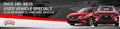 Used Cars Portland | 2019-2020 New Car Release