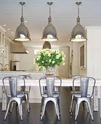 Metal Kitchen Chairs 12 1d8d013eeef98b408b52b3b7642ace95
