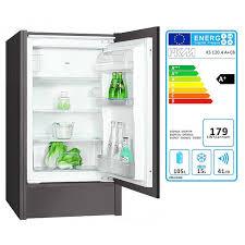 single küchenzeile 210 teramo 03 hochglanz rot breite 210 cm inkl kühlschrank b x h x t ca 210 x 200 x 60cm
