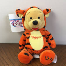 TIGGER #WinniethePooh WINNIE The #pooh #disneystore #plush ... Pinterest Generic Auwer Hot Sale Kids Stuffed Animal Storage Bean Bag Page 15 Bags Transparent Background Png Cliparts Free Tennessee Volunteers Chair Rarevintage Care Bears Bagchair In Attleborough Norfolk Gumtree 11 419 Pooh Bear For Download Winnie The The Classic Union Jack Soft Toy Authentic Cartoon Network We Bare Bears With Free Delivery Small Disney Princess Beanbag Chair Chairs Baloo Terapy Color Others Png Pngfuel