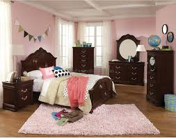 Select From Trendy Wall Decals Sturdy Furniture And Enjoyable Bedding Competent For Kids Of Any Age You Will Additionally Discover Tons Bedroom