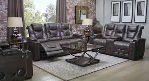 Furniture Stylish Ideas Mor Furniture Living Room Sets Chic