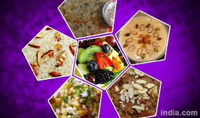 top 10 cuisines in the navratri special top 10 traditional cuisines for the festival