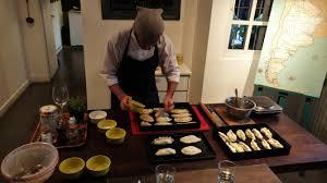 cours de cuisine 78 cours de cuisine à buenos aires argentine tierra