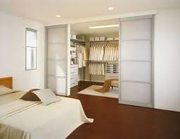 chambre parentale avec dressing chambre parentale des idées d agencements bellecouette