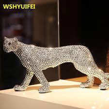 decoration diamant freunde geschenke home keramik