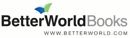Deals / Coupons BetterWorldBooks - Sanmati4 Tgw Coupon 2018 Monster Jam Atlanta Code Hotelscom Save 10 With Promotion Code Save10feb16 Wikitraveller Smtfares Pages Flight Deals Vitamin Shoppe Promo Codes Now Foods Amazon Best Hotels Boston Juul Coupon Hot Promo Travel Codeflights Hotels Holidays City Breaks Verfied Coupon Christmas Ornament Display Stands Service Coupons Cash Back Shopping Earn Free Gift Cards Mypoints