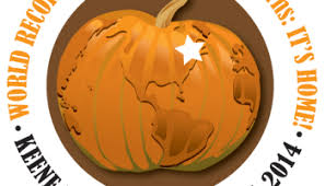 Nh Pumpkin Festival Laconia Nh by Keene N H Pumpkin Festival 2013 Is Today Saturday October 19