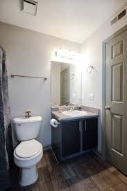 City Tile And Floor Covering Murfreesboro Tn by The Southern Murfreesboro Tn Apartment Finder