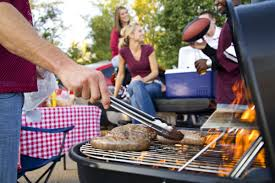 Backyard BBQ | Best Images Collections HD For Gadget Windows Mac ... Backyard Ros Bbq The Rose Backyard Bbq Recipes Outdoor Fniture Design And Ideas Mickeys Backyard Decorations Decor Latest Home Backyardbbqideas Ultimate Beer Pairing Cheat Sheet Serious Eats Hill Country Works On Reving Barbecue Series Plus More Filebroadmoor New Orleansjpg Wikimedia Commons Mickeys Food Disney Pinterest Bbq Welcoming Season Granite Countertop Is Back Washington Dc