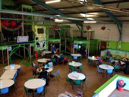 Treetops Soft Play | Day Out With The Kids Indoor And Soft Play Areas In Kippax Day Out With The Kids South Wales Guide To Cambridge For Families Travel On Tripadvisor Treetops Leeds Swithens Farm Barn Stafford Aberdeen Cheeky Monkeys Diss