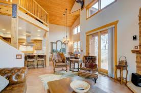 100 Homes For Sale Moab Vacation Home Coyote Run 9 UT Bookingcom