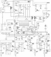 99 How To Draw A Fire Truck Step By Step Schematic Online Wiring Diagram