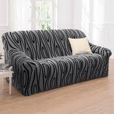 couvre canapé 3 places les 24 meilleures images du tableau housse de sofa sur