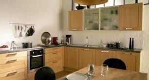 cuisine but signature ilot de cuisine but cool affordable ilot de cuisine maison du