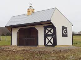 Shed Row Barns For Horses by Shed Row Barns Tack Barn And Horse Barns