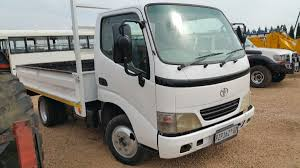 Truck Auctions: Truck Auctions Gauteng 1998 Gmc C8500 Dump Truck Bidcal Inc Live Online Auctions Auction Operation Truck Auction On Monday 16 July Insurance Repo Bca Auto Auctions Transportation Editorial Stock Photo Image Lot 2015 Ford F350 Pickup Vin 1ft8x3b60fed28452 Gauteng Sell Your Semi Trucks Trailers Repocastcom Meat Auction Truck At Blackbushe Sunday Market Blackwater Vs Inperson And Toppers St Louis Dodge Ram 2500 For Sale In Houston Impressive Diesel