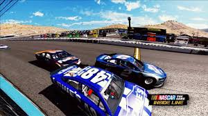 Best Nascar Game For Xbox 360 | New Car Update 2020 Trucking Missions Gta5modscom Semi Truck Video Games For Xbox 360 Farming Simulator 2013 Mods Peterbilt Dump Buy American Steam Download World Driving Apk Free Game For Android Wiring Diagrams 6 Ways To Fix The One Controller Get 2016 Microsoft Store Forza Horizon 2 Xbox360 Cheats Gamerevolution Ord Reviews Codemasters F1 2010 455 Onlineracedriver Driver On Best Nascar Game New Car Update 20