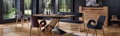 naturzeit hartmann möbelwerke gmbh massivholzmöbel made