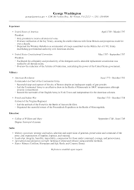 My Perfect Resume Phone Number | Resume Examples Summary My Perfect Resume Cover Letter Summer Accounting Intern Example Unique Templates Com Customer Service As New Reviewer Sample Architecture Rumes Hotel Manager Ax Lovely Personal Angelopennainfo School Counselor Cost 11 Common Mistakes Everyone Grad Thoughts About Information Iversen Design