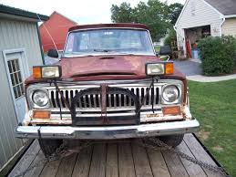 1978 Jeep J10 Truck 360 Auto Plow / Service Manual Library Western Midweight Snow Plow Ajs Truck Trailer Center Trucks Plowing Snow The 1947 Present Chevrolet Gmc Mack Trucks For Sale In Pa 2005 Intertional 7600 Plow Dump Truck 426188 M35a2 2 12 Ton Cargo With And Spreader 1995 Ford F350 4x4 Powerstroke Diesel Mason Dump Plow 2009 Used 4x4 With Salt F Home By Meyer 80 In X 22 Residential History Mission Of Ciocca 2004 Mack Granite Cv712 1way Liquid For Sales Sale