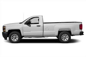 Gmc Sierra 2014 Single Cab Dropped – Mailordernet.info 2017 Ford F350 Xlt Single Cab Dually Spied In Michigan Anyone Here Ever Order Just The Basic Xl Regular Cabshort Bed Truck Pickup Wikipedia 2015 Ram 1500 Tradesman Regular Cab Work Truck Youtube Pin By K D On Truck Gmcchevy Pinterest Trucks Chevy 2011 Chevrolet Silverado 3500hd Information Can We Get A Cab Thread Going Stock Lifted Lowered Gmc 2019 20 Top Car Models 2009 2500hd Specs And Prices New Toyota Tacoma Sr Access 6 Bed V6 At Santa Fe 1984 Nissan 720 La Spotting