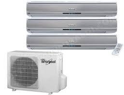 vente climatiseur fixe climatiseur réversible mural pas cher