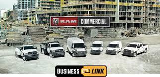 100 Dodge Commercial Trucks Near Me Goss Chrysler RAM
