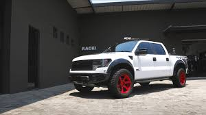 White Ford F150 Raptor - ADV6 M.V2 SL Concave Wheels - ADV.1 Wheels 2018 Ford F150 Prices Incentives Dealers Truecar 2010 White Platinum Trust Auto Used Cars Maryville Tn 17 Awesome Trucks That Look Incredibly Good Ford Page 2 Forum Community Of 2009 17000 Clean Title Rock Sales 2017 Ladder Rack Topperking Super On Black Forgiato Wheels By Exclusive Motoring 4x4 Supercrew Xlt Sport Review Pg Motors Truck Best Image Kusaboshicom That Trade Chrome Mirror Caps For Oxford White 1997 Upcoming 20