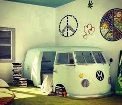 221 best hipster rooms ideas images on pinterest bedroom ideas