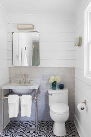Bathroom: Coastal Bathroom Decor Small Nautical Bathroom Nautical ... Guest Bathroom Ideas Luxury Hdware Shelves Expensive Mirrors Tile Nautical Design Vintage Australianwildorg Decor Adding Beautiful Dcor Nautica Tiles 255440 Uk Lovely 60 Inspiring Remodel Pb From Pink To Chic A Horrible Housewife 25 Stunning Coastal 35 Awesome Style Designs Homespecially For Home Purple Small Blue With Wascoting And Clawfoot Fresh Colors Modern