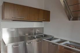 a professional looking faktum rubrik nexus kitchen ikea