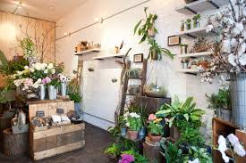 Best Flower Shops In New York For Bouquets Corsages And More