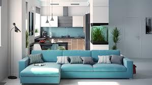 wohnzimmer in türkis einrichten 26 ideen und farbkombinationen