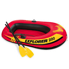 Intex Excursion 5 Floor Board by Best Inflatable Boats Reviews In 2017 Have Fun Rafting