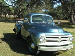 1954 Studebaker For Sale #2101219 - Hemmings Motor News 1951 Studebaker 2r5 Pickup Fantomworks 1954 3r Pick Up Small Block Chevy Youtube Vintage Truck Stock Photos For Sale Classiccarscom Cc975112 1947 Studebaker M5 12 Ton Pickup 1952 1953 1955 Car Truck Packard Nos Delco 3r5 Chop Top Build Project Champion Wikipedia Dodge Wiki Luxurious Image Gallery Gear Head Tuesday Daves Stewdebakker 56