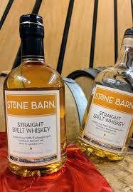 Stone Barn Brandyworks Stone Barn Brandyworks Fall Is The Time To Distill As Much Beverage Beer Wine Spirits 224 Livingston St Liquor The Red Dispensary Opens In Myrtle Creek Local Biz Nrtodaycom Central New York Usa Holiday Breweries Baseball Family Fun Home Thomas Architects Big Emmaus Pa December 2016 Little Steakhouse Video San Antonio Tx United Youtube