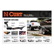 Trailer Hitches — Totally Trucks